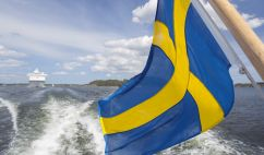 2015-08/ola-ericson-flag-of-sweden-4654.jpg